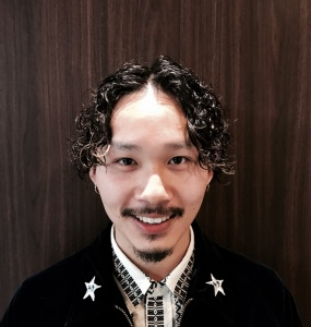 DoEN-twist-spiral-perm-Higashiosaka-Osaka